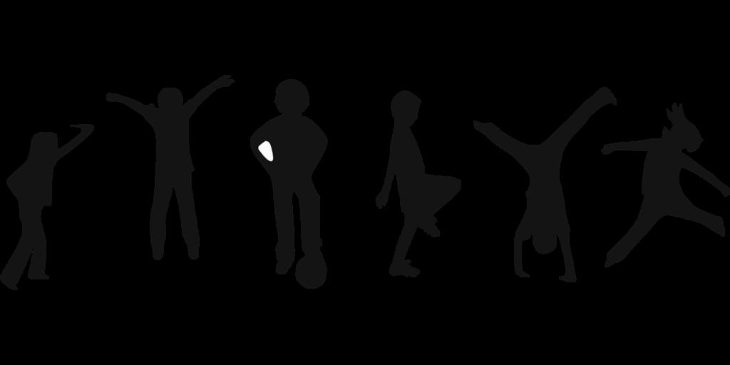 children, playing, exercise-310223.jpg
