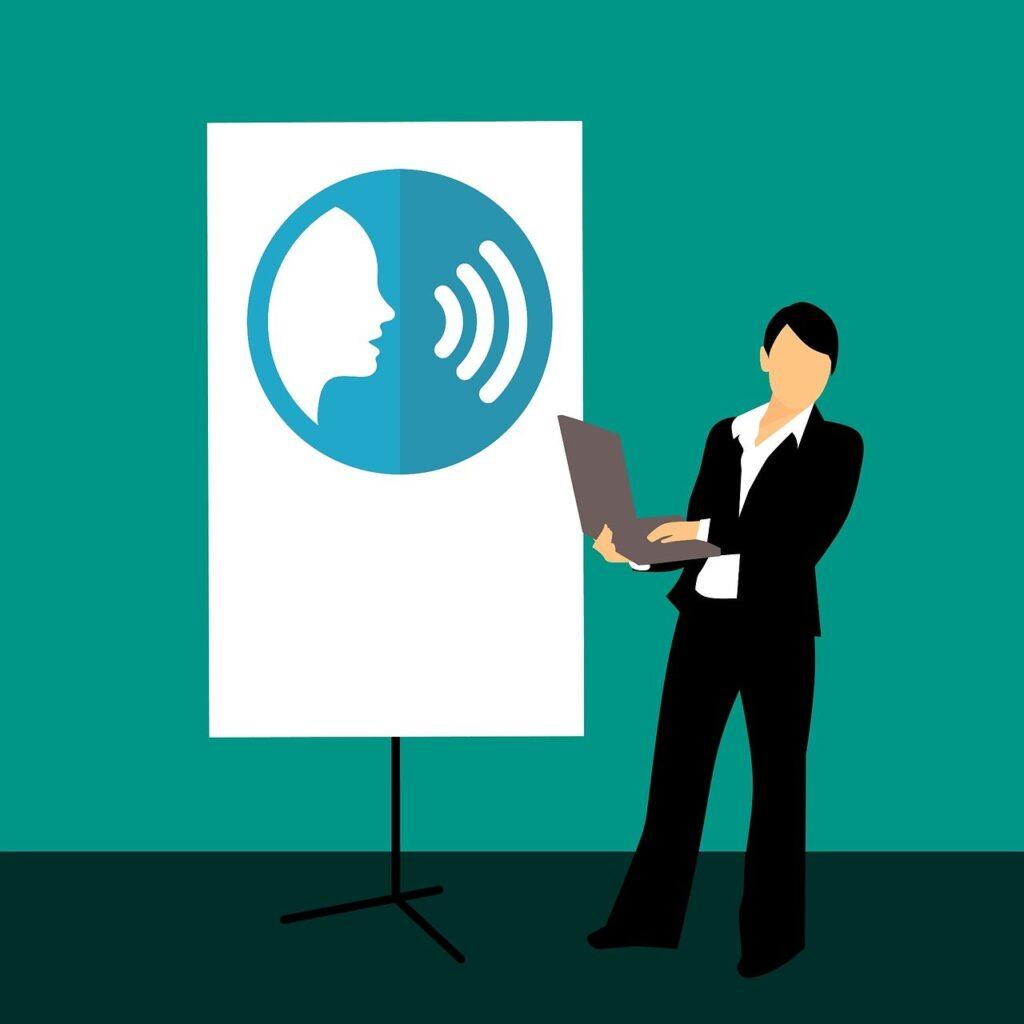 communication skills, media training, public speaking-3224425.jpg