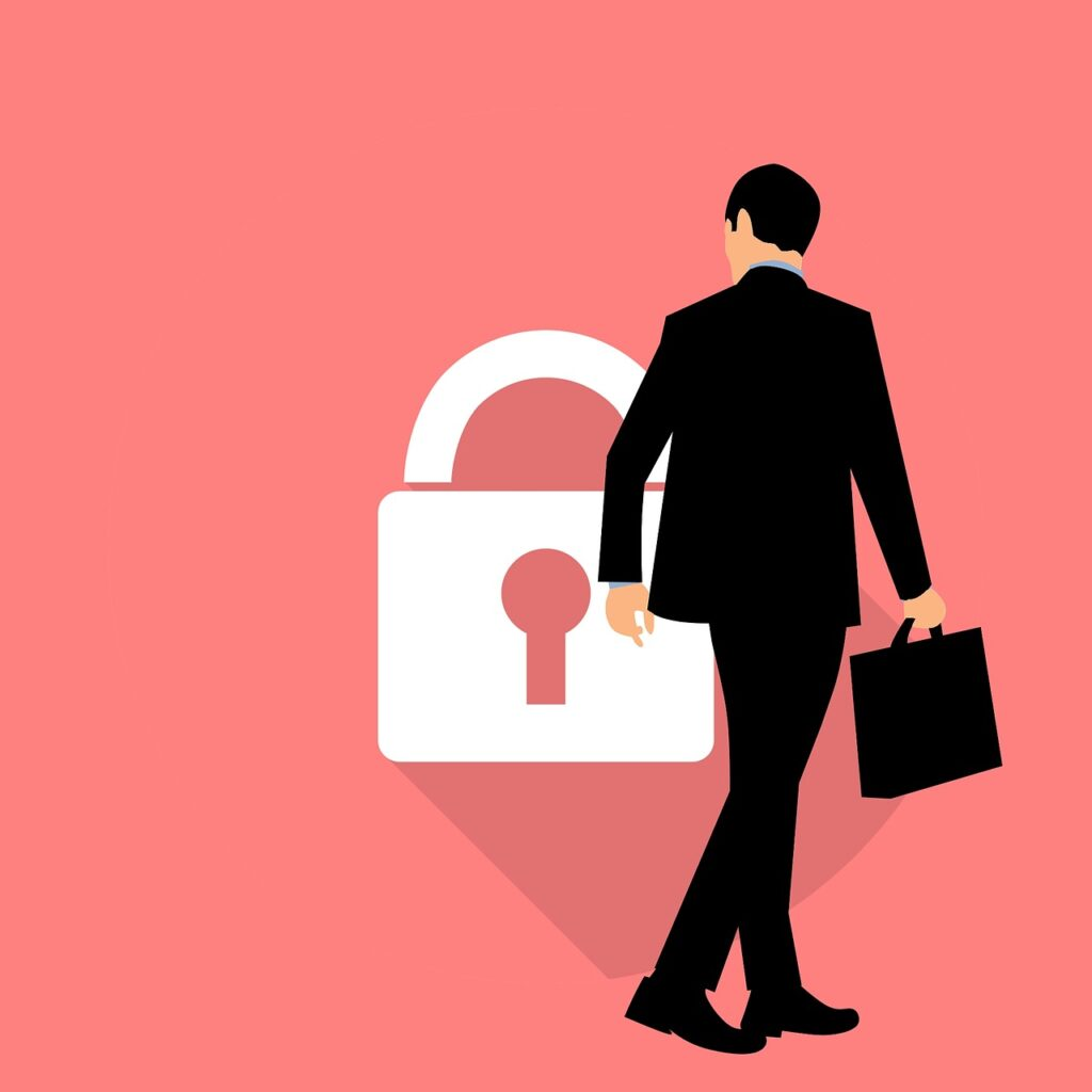 security, privacy, lock icon-3245627.jpg